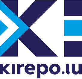 Kirepo.lu